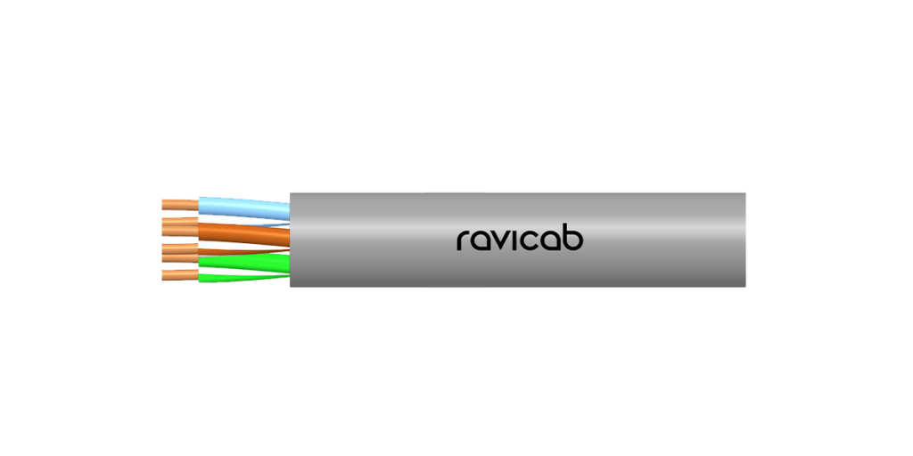 Ethernet-Cables-1