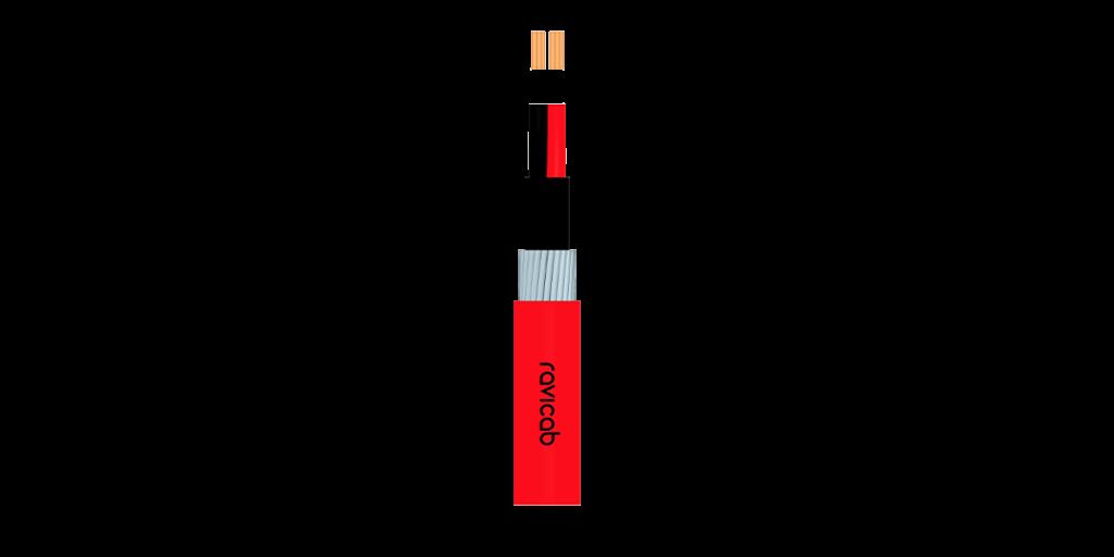 Fire Survival Cables-3