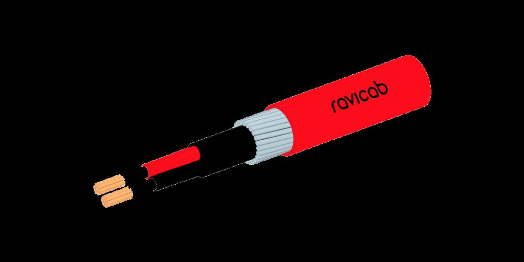Fire Survival Cables-4